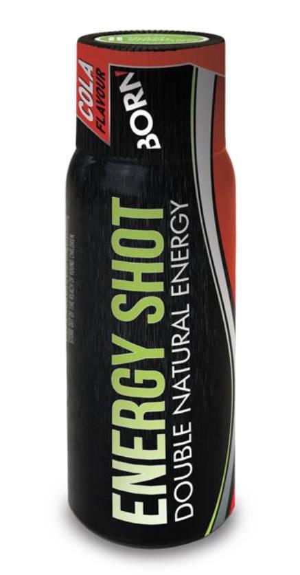 Energieshot