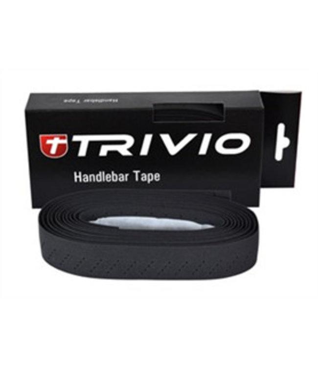 Trivio Trivio Stuurlint Cork Pro