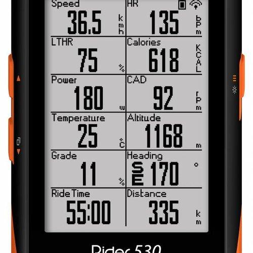 GPS / Navigatie systemen