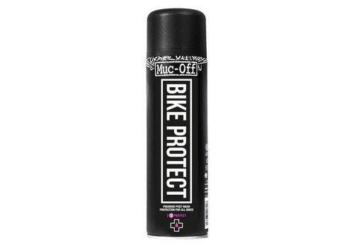 Muc-Off Bike Protect Spray (500ml)