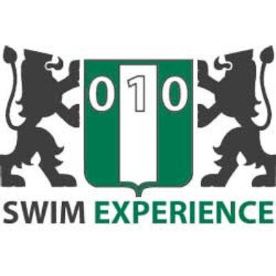 010 Swim Experience Rotterdam