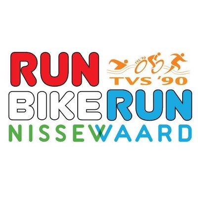 NK Run Bike Run Nisserwaard