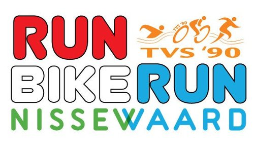NK Run Bike Run Nisserwaard