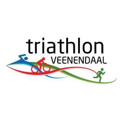 Triathlon Veenendaal