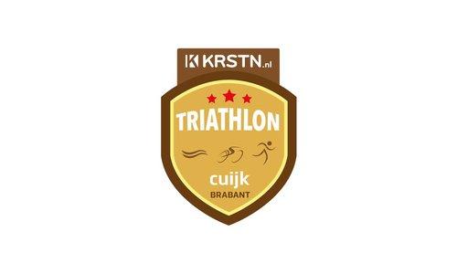 Triathlon Cuijk / Nimègue