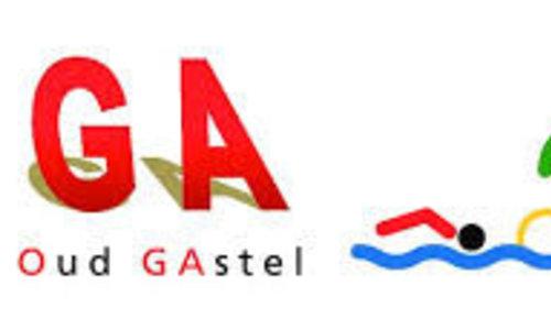 Triathlon Oud Gastel