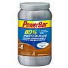 Powerbar Protein Plus 80% recovery drink (700gr)
