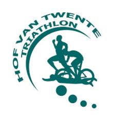 Unive Hof Triathlon Markelo