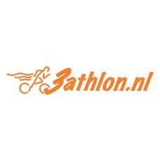 3-athlon