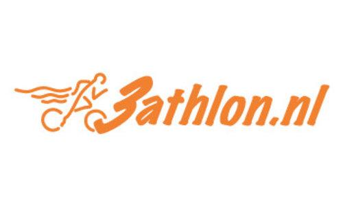 3athlon.nl