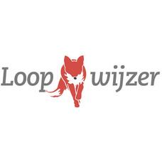 Loopwijzer