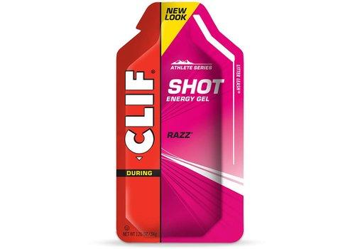 Clifbar Energiegel Clif Shot - 34gr