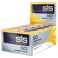 SIS Energy Bar Boite (30pcs)