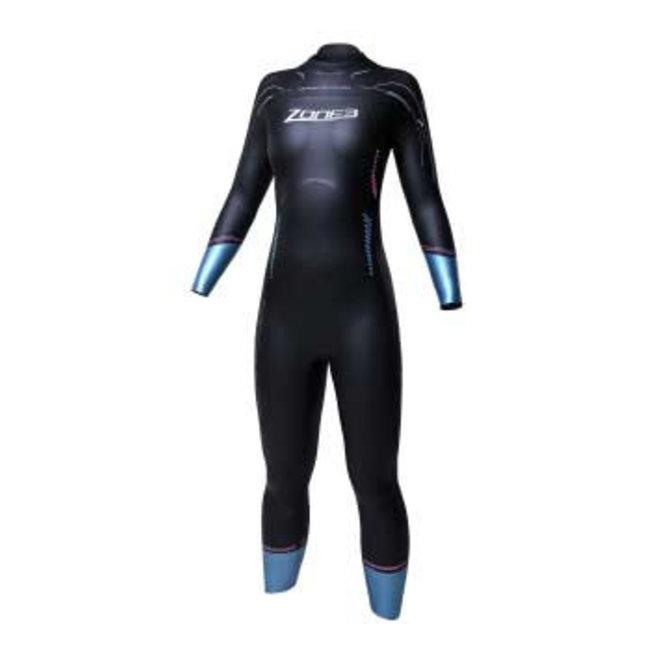 Zone3 Zone3 Vision wetsuit (Women) DEMO MODEL
