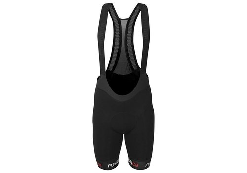 Fusion MENS C3 BIB SHORTS