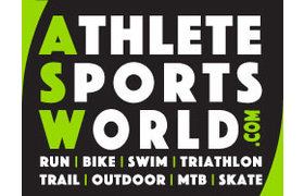 AthleteSportsWorld.com