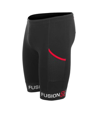 Fusion Fusion SLi TRI TIGHTS pocket