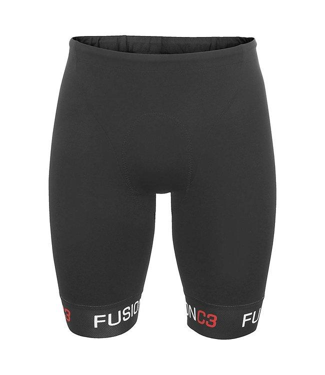 Fusion Fusion C3 TRI COLLANTS