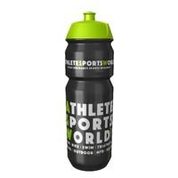 AthleteSportsWorld Bidon 750ml
