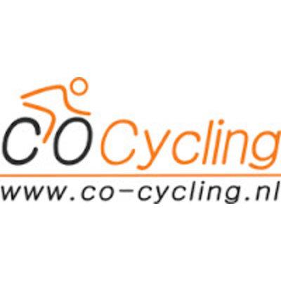 Co-Cycling Tour