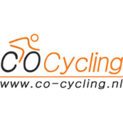 CoCycling