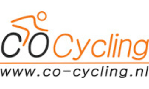 Co-Cycling Tour