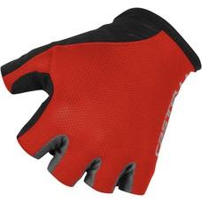 Handschoenen met korte vingers