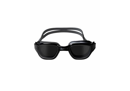 Zone3 Attack Goggles Photocromatic