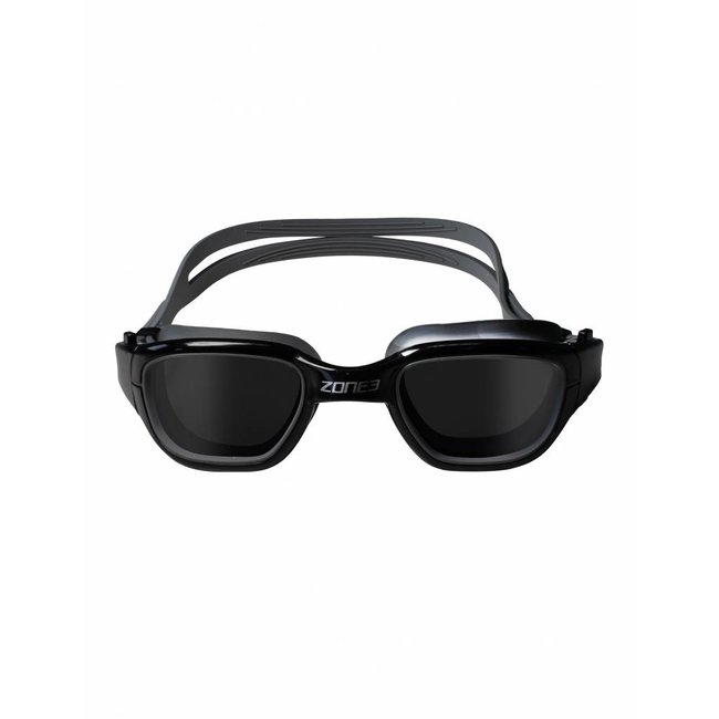 Zone3 Zone3 Attack Goggles Photocromatic