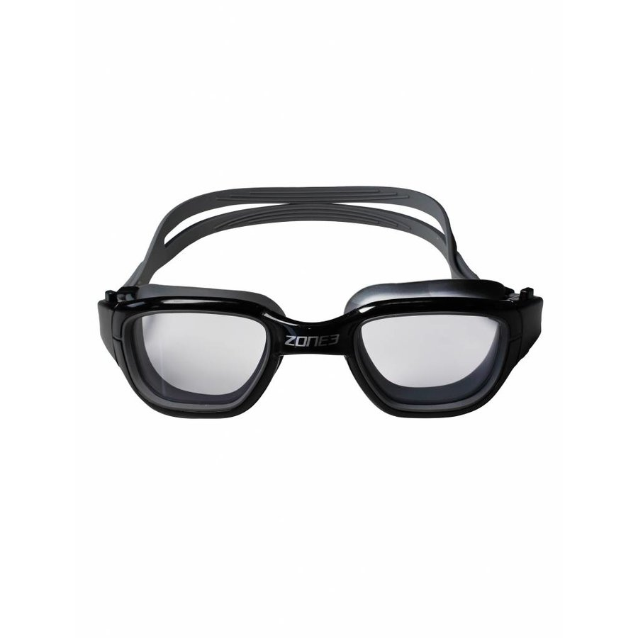 Zone3 Attack Swimming goggles for indoor and outdoor swimming