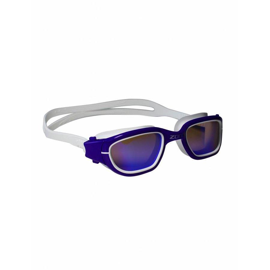 Zone3 Attack Swimming goggles