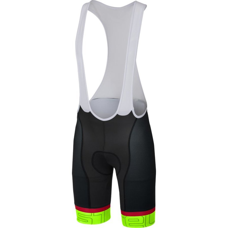 Castelli Volo Short Cycling Pants