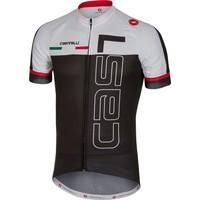 thumb-Castelli Spunto Bike Shirt Fz Men-1