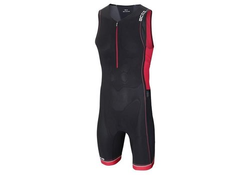 Huub Core Trisuit Men