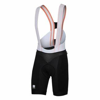Sportful Sportful Total Comfort Bibshort (Size: 3XL)