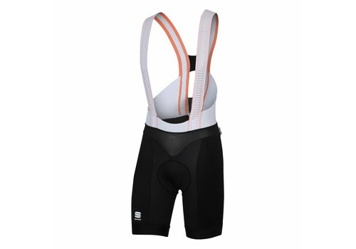 Sportful Total Comfort Bibshort (Maat: 3XL)
