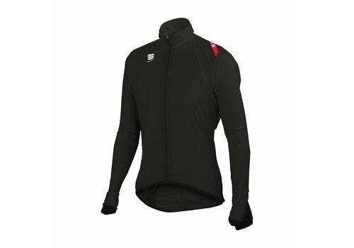Sportful Hot Pack Jacket 5