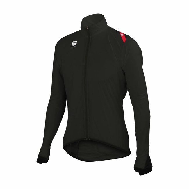 Sportful Sportful Hot Pack Jacket 5
