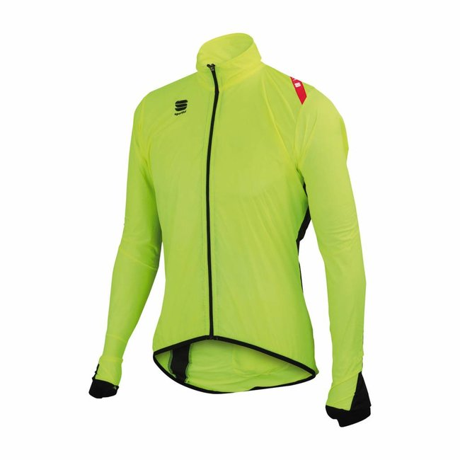 Sportful Sportful Hot Pack Jacket 5