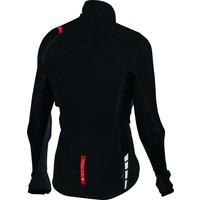 Sportful Hot Pack 5 Cycling jacket
