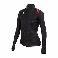 Sportful Hot Pack 5 W Women's Bike Jacket