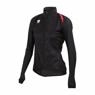 Sportful Sportful Hot Pack 5 W Jacket Ladies