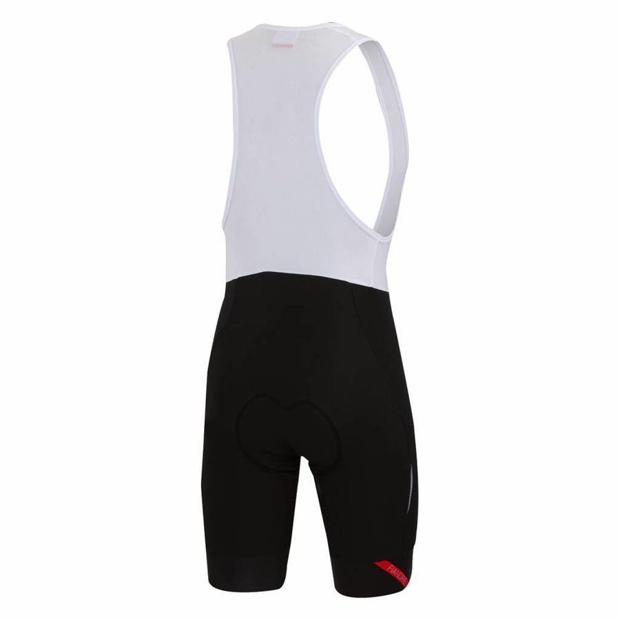 Sportful Fiandre Norain Cycling shorts short