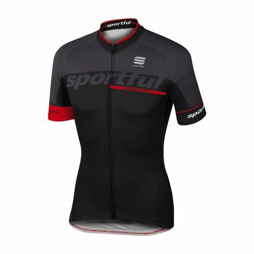 Sportful Sportful SC Team Jersey