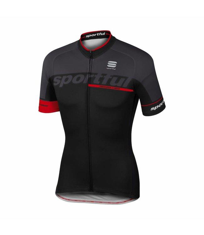 Sportful Sportful SC Team Cycling Shirt Men