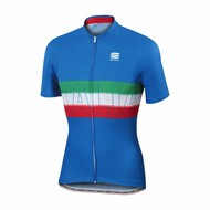 Sportful Sportful Italia Jersey