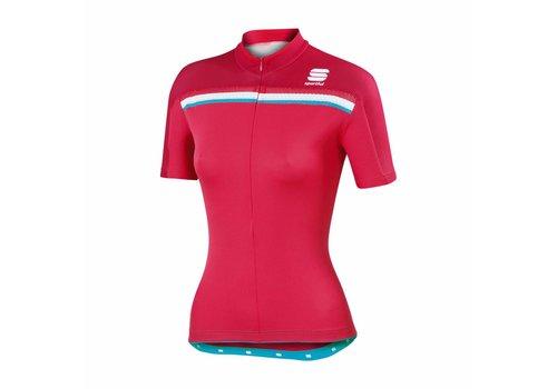 Sportful Allure Jersey