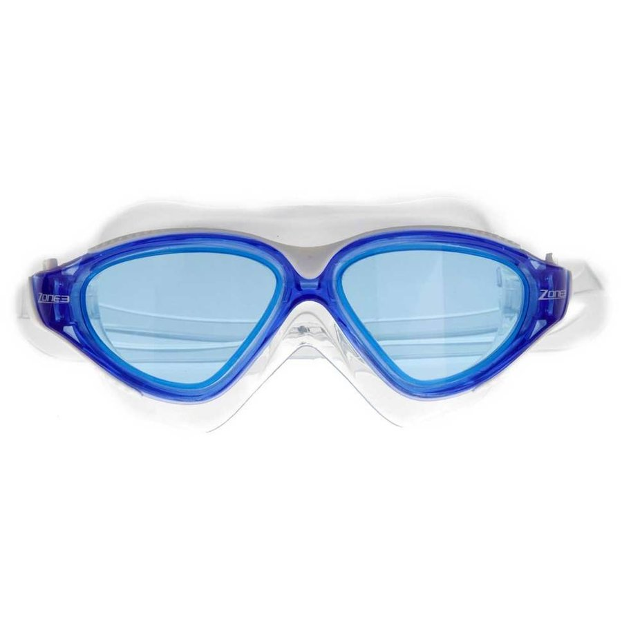 Zone3 Adrenaline goggles for open water swimming-1