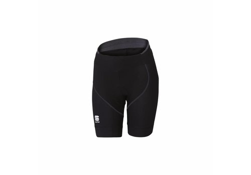 Sportful Tour W Ladies Cycling shorts without braces
