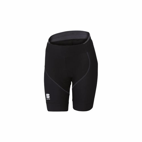 Sportful Sportful Tour W Short